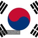 Herbata w Korei