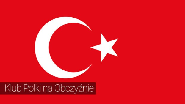 Herbata w Turcji