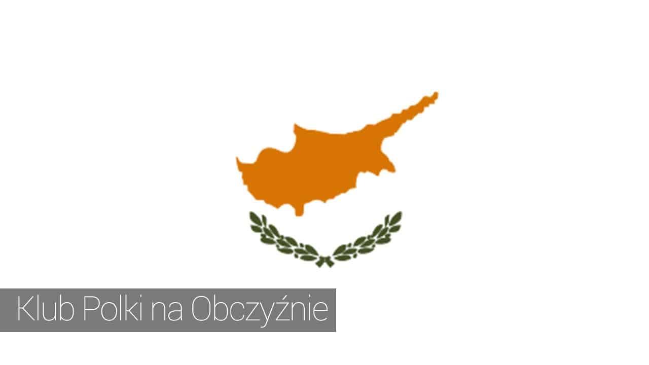 Kawa na Cyprze