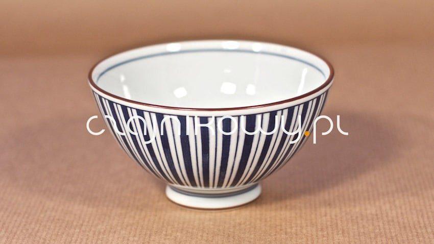 Czarka do herbaty japońska Sumie-01 200ml