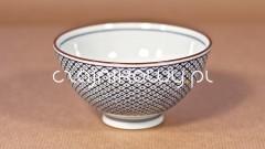 Czarka do herbaty japońska Sumie-02 200ml
