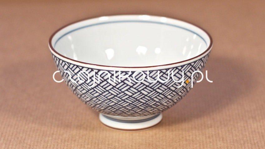 Czarka do herbaty japońska Sumie-03 200ml
