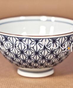 Czarka do herbaty japońska Sumie-04 200ml