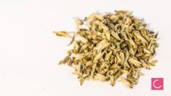 Herbata biała Yunnan Wild Tea Buds DzikiHerbata biała Yunnan Wild Tea Buds Dziki