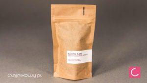 opakowanie-herbaty-czajnikowy-doypack-01