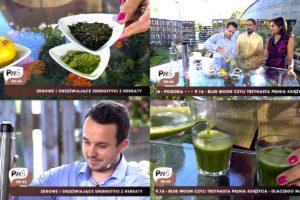 pytanie_na_sniadanie_tvp_napoje_energetyczne_z_herbaty
