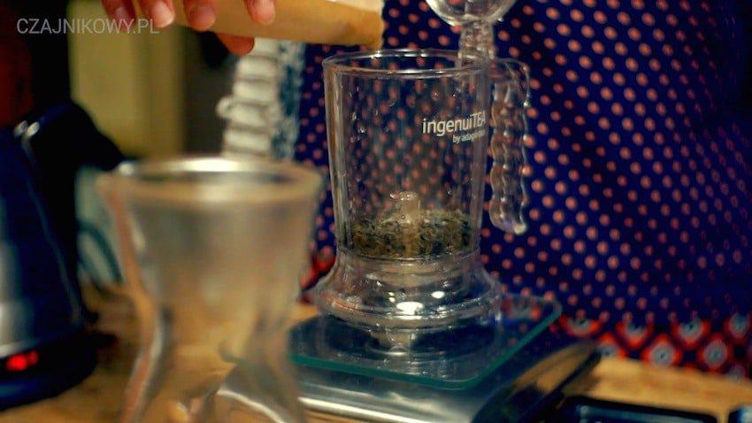 tea-brewers-cup-czajnikowy-pl-01