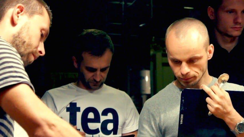 tea-brewers-cup-czajnikowy-pl-06