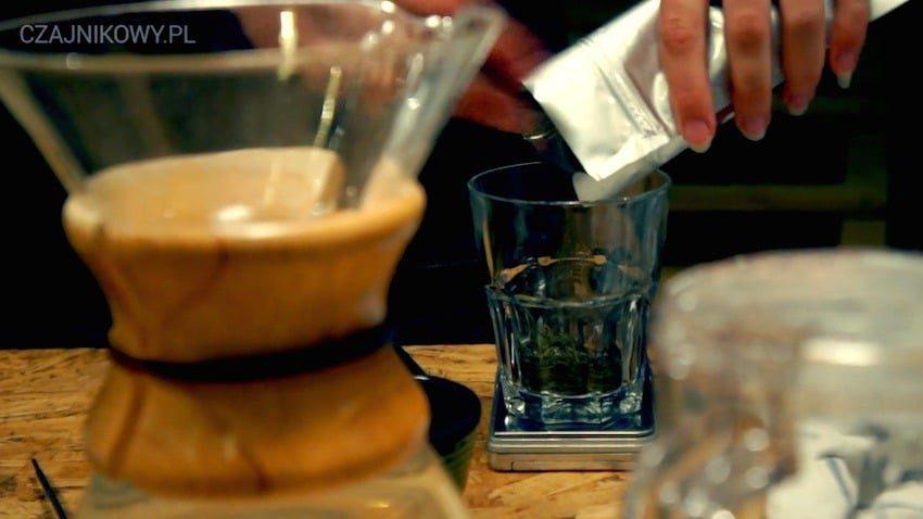 tea-brewers-cup-czajnikowy-pl-07