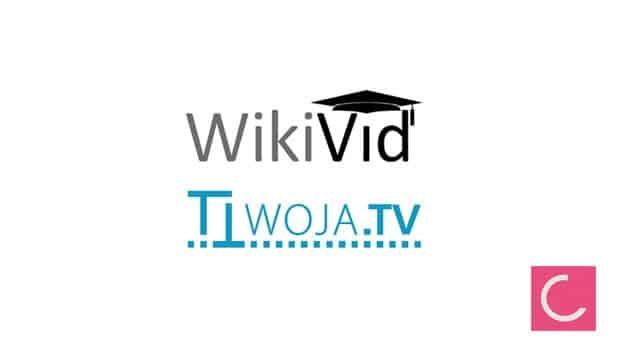 Czajnikowy.pl na wikivid.eu i twoja.tv