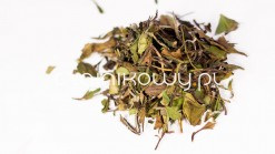 Herbata biała Pai mu tan Organic Premium