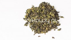 Herbata oolong Ti Kuan Yin Premium