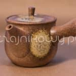 Czajnik do herbaty oryginalny japoński Shizen 320ml
