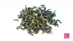Herbata zielona Daejak