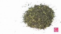 Herbata zielona Shincha 2015