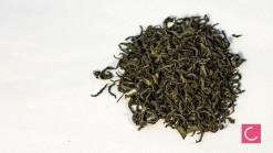 Herbata zielona Vietnam Che Ngon So