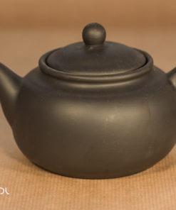 Yixing Czajnik do herbaty KAO 450ml