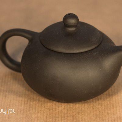 Yixing Czajnik do herbaty YANG 150ml