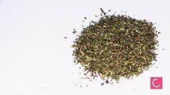 Herbata ziołowa Mięta Pieprzowa
