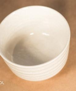 Czarka do herbaty Matcha BEJU Matchawan
