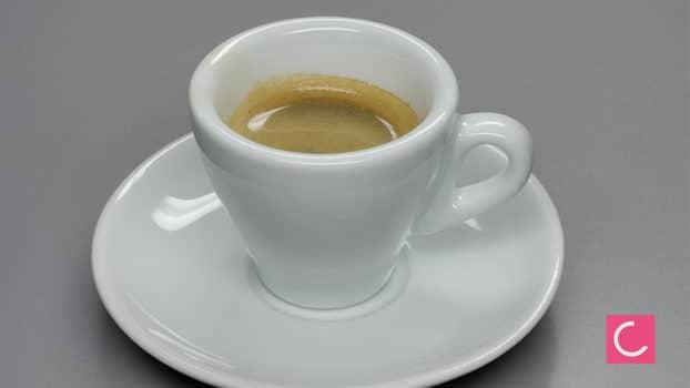 5 najpopularniejszych mitów na temat kawy
