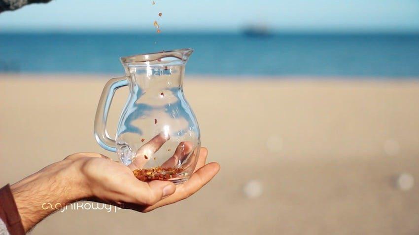 herbata-bursztyn-na-odpornosc-05Herbata z bursztynu na wzmocnienie odporności. Czarna herbata z bursztynem parzenie