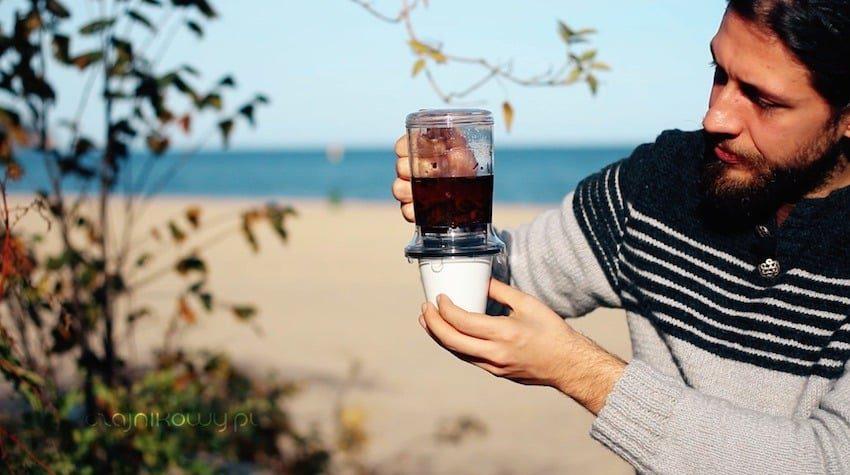 herbata-bursztyn-na-odpornosc-05Herbata z bursztynu na wzmocnienie odporności. Czarna herbata z bursztynem