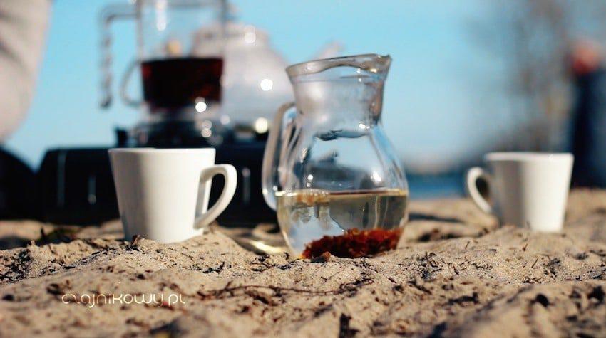 herbata-bursztyn-na-odpornosc-05Herbata z bursztynu na wzmocnienie odporności. Bursztyn na zdrowie z herbatą