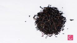 Herbata czarna Benifuki organiczna organic