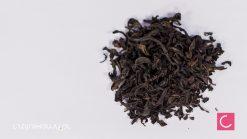 Herbata oolong Da Hong Pao Oolong