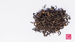 Herbata oolong Liu Pan Shui Red Oolong
