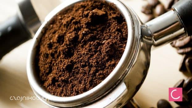 Jak wybrać dobrą kawę? Czy dobra kawa musi być droga?