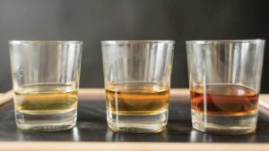 Herbata Darjeeling. Porównanie herbat z Darjeeling