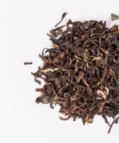 Herbata czarna Darjeeling FTGFOP1 Bannockburn
