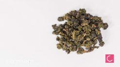 Herbata oolong Alishan