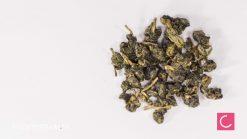 Herbata oolong Cuifeng oolong