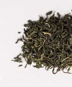 Herbata zielona Sejak