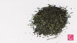 Herbata zielona Japan Gyokuro Yamecha Organiczna Organic