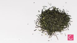 Herbata zielona Sencha Japan Miyazaki