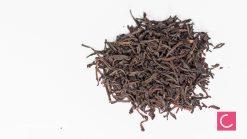 Herbata czarna Ceylon OP Indulgashinna Organiczna Organic