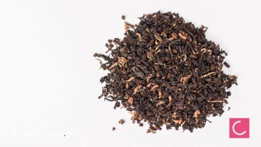 Herbata czarna śniadaniowa Irish Breakfast Tea
