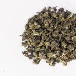 Herbata oolong właściwości, odchudzanie, opinie