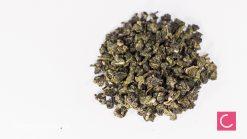 Herbata oolong Sumatra Highland Chin Chin Oolong