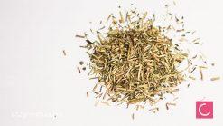 Herbata zielona Kukicha china organiczna organic