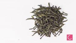 Herbata zielona Liu An Gua Pian