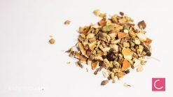 Herbata ziołowa Aktywna Kobieta