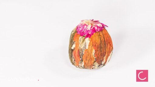 Herbata artystyczna Xu Ri Dong Sheng