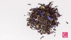 Herbata czarna Earl Grey Blue Flower