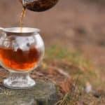 Zalety czarnej herbaty, czarna herbata właściwości zdrowotne