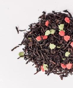 Herbata czarna Blask Choinki